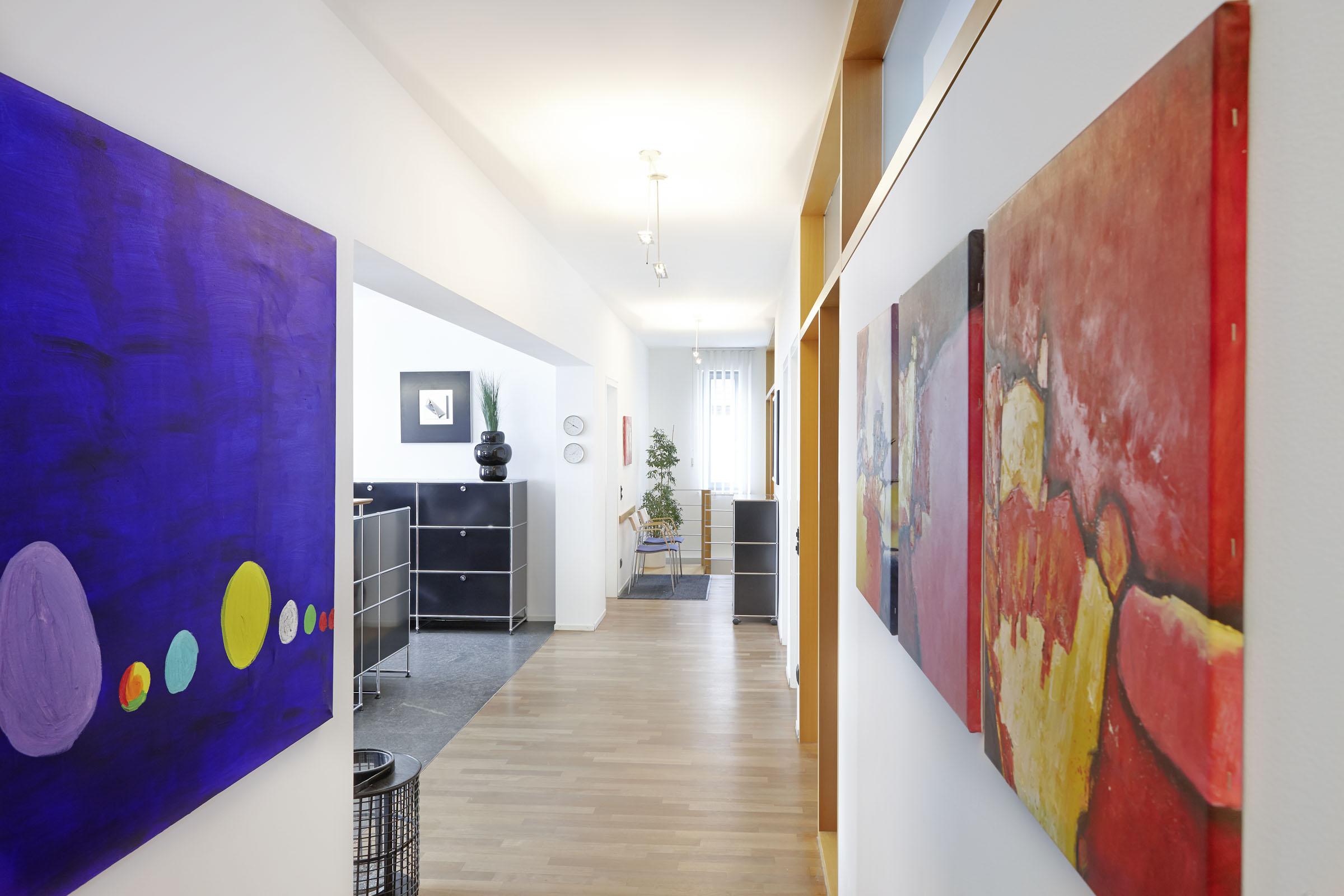 praxisrundgang villingen schwenningen allgemeinmedizin hausarzt internist arzt experte. Black Bedroom Furniture Sets. Home Design Ideas